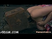 смотреть порно фильмы на русском языке ххх онлайн