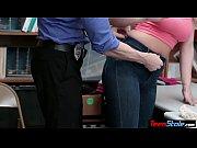 Club gold mönchengladbach sex mit hausfrauen