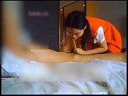Tasuta porno videod kiinalainen hieronta