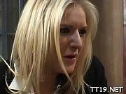 Svensk mogen porr dejting gratis