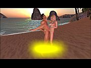 visit vaw - http://maps.secondlife.com/secondlife/virtual artworks/117/205/35