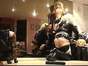 Thai massage stockholm erotisk massage göteborg