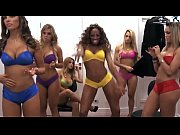 18 Harlem Shake Compilation BRAZZERS, GYM, BIKINI, SEXY EDITION HD