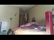 Titta på gratis porrfilm thaimassage göteborg happy ending