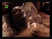 Lamai thai massage stockholmsescort