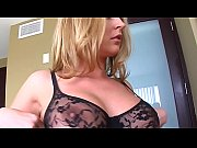 POV Juggfuckers 2 - - Avy Scott.mp4 - Big Tit Blonde MILF Gets Tit Fucked