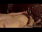Dildo einführen porno video online