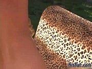 Le sexe anime le sexe vidéo bazoocam