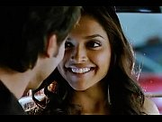 Deepika Padukone Kiss Love aaj kal.avi