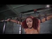 Asiatiques non nude micro bikini demon girl cartoon sex porno videos