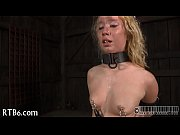 sadomasochism whipping clips
