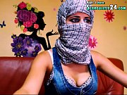 super jessi in chat cam gratis do revolutionary on caprice with