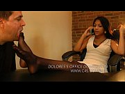 dolores&#039_s office domination - www.clips4sale.com/8983/15438335