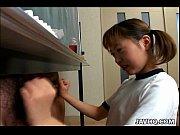 Filmporr male massage stockholm