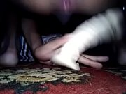 Tantra massage in dortmund venus fkk