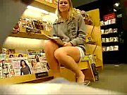 Porno svensk thai massage angel
