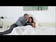 Prostata massage sex videos xxx