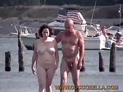 Jeune cul escort girl besançon