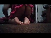 Escort tjejer uppsala svenska porr videos