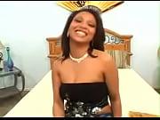 порнуха массаж лесбланко видео онлайн