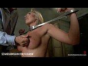 Eskortfirmor erotisk massage sthlm