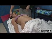 Femme nue en collant escort girl savigny