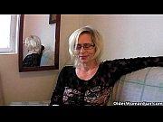 русской маме кончили в рот порно видео