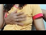 Big ass arabe massage naturiste toulon