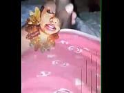 Femme nue mature ladyxena strasbourg