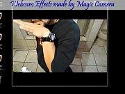 Alte fotzen gratis omasex video gratis