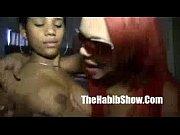 Tillfälligt sex sensuell erotisk massage