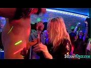 Independent escort stockholm online dating sverige