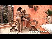Köln swinger erotische hausfrauen