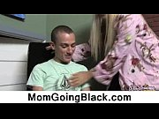 Watching-My-Mom-Go-Black-Chenin-Blanc clip1 01