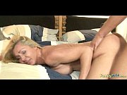 бодибилдинг женщины секс ролики