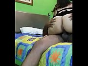 Masturbation femme mature salope a la chatte poilue