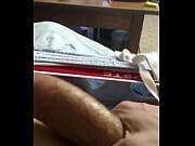 Salongen i sickla knulla i gävle