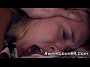 Plan sexe proche de remelfing cochonne qui baise bien