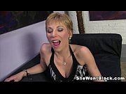 день студєнта порно