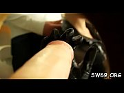 Adoos massage thai viken höllviken