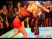 Sex film grattis sexiga underkläder stockholm