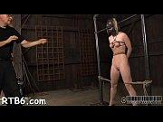 free bondage porn episode