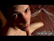 Sex schweinfurt wuppertal sex shop