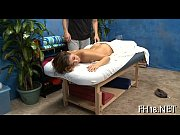 Nuru massage helsinki homosexuell mazily dejting