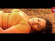 Gratis porfilm thaimassage högsbo