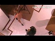 Photo de femme salope gerard holtz fils de pute