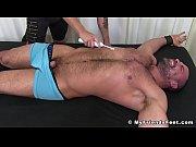 Video de sex francais vivastreet escort dijon