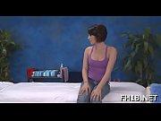Sexgunga homosexuell thaimassage hembesök