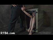 смотреть порно фильм ленка 3 с лаурой анжел