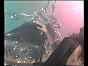 порно гейша делает минет смотреть
